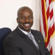 Michael Brown New President of Spartanburg NAACP