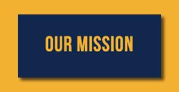 missionv3