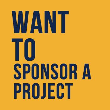 sponsorshipv2
