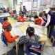 Meeting Street Elementary @Brentwood seeks to set new bar for teaching kids